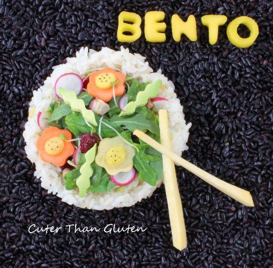 Bento Picture