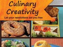 2 Cookbooks for $20, Over 50% savings, Plus Kids andCakes