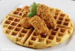 chickenandwaffles