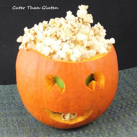 popcorn2